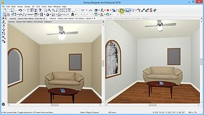 Importing a Home Photo to add Landscaping
