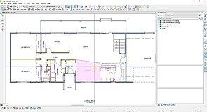 Floor plan basics 307 publicscrutiny Images