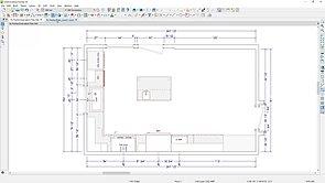 Nkba Ckbd Exam Tips 8 Electrical Mechanical And Plumbing Plan