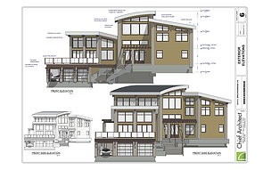 Roof Options   Breckenridge Home Design. 19:11