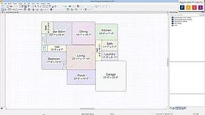 Инструкция к ahomedesigner pro 2
