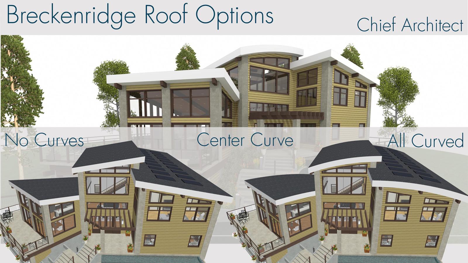 Awesome Chief Architect Home Design Ideas Decoration Design Ideas