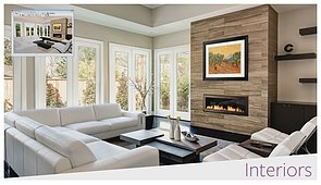 High Quality Current Playlist: Home Designer Interiors. 22:28. Home Designer Interiors  Overview