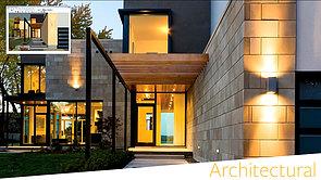 Chief Architect Training Videos