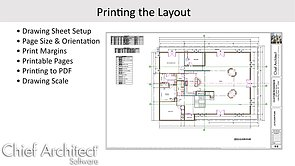 photo relating to Printable Architectural Scale named Developing Models and Composition Data files