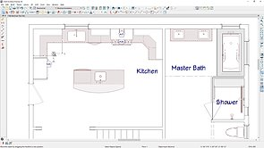 chief architect training videos youtube