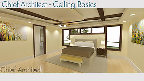 Ceiling Basics